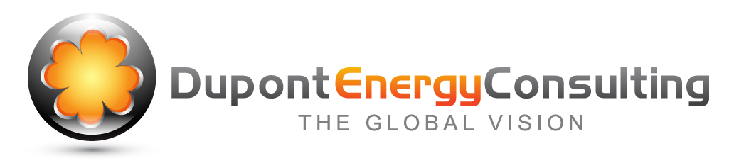 Dupont Energy Consulting GmbH